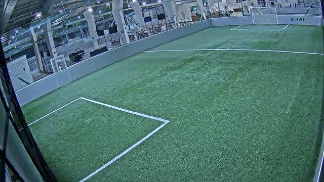 07/22/2019 00:00:01 - Sofive Soccer Centers Rockville - Old Trafford