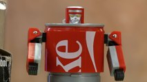 Pawn Stars: Chumlee's Sweet Deal on a Coca-Cola Toy