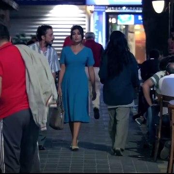 مسلسل سلطانة مدبلج للعربية - حلقة 38