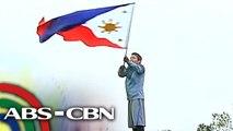 Galing Natin Ito cheer campaign para sa pagdiriwang ng tagumpay  ng mga Pilipino | UKG