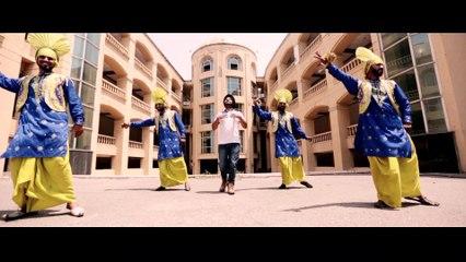 Sukha Gobindpuri ll Teri Aakh (Drug) ll (Full Video) Anand Music II New Punjabi Song 2019