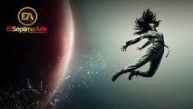 The Expanse (Amazon) - Teaser tráiler T4 V.O. (HD)