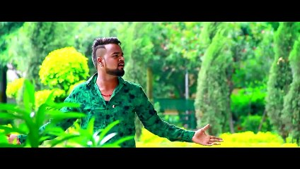 Jeet | True Love | Anand Music | New Punjabi Song 2017