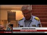 Norway mourns blast, massacre deaths