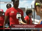 PH Dragonboat grabs 4th gold medal