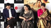 Akshay Kumar INSULTED Priyanka Chopra as SHE DIDN'T HELP ASSAM Flood SURVIVOR'S