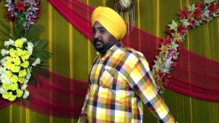 Dj Te II Kaka 22 II Pawandeep kaur II Anand Music II New Punjabi Song 2019