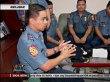 EXCLUSIVE: Pasay cop survives to tell kidnap try story