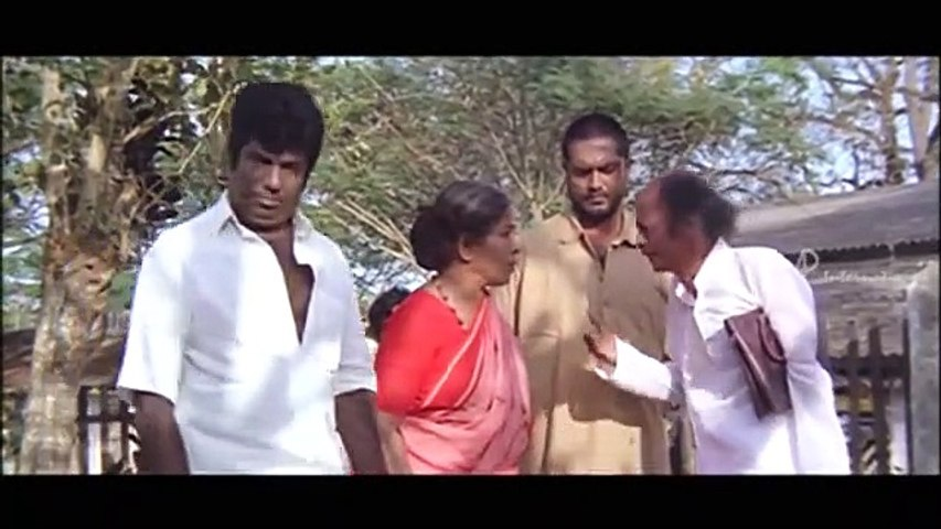 Suriyan Tamil Movie  Comedy Scenes