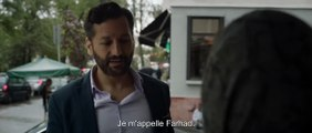 Bande-annonce du film  THE OPERATIVE