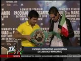 Pacquiao admits worried over Margarito's height_hjcTlwMTp0Gln2K9FtEnKcF6_ugF7w9C_0000000000000-0000012905727