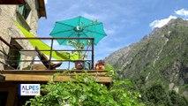 Alpes Is Here - Herboriste, spéléologie, Espace Naturel Sensible, maison des alpages, whisky