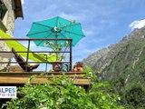 Alpes Is Here - AUTOMNE 2020 (herboriste, spéléo, Espace Naturel Sensible, maison des alpages, whisky) - Alpes Is Here - TéléGrenoble