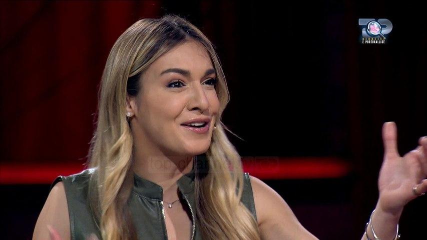 Sekretet e Portokallisë,21 Korrik 2019 - Albana (Provat e Vezires)