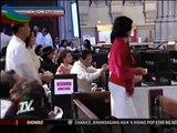 Pinoys in US await Noynoy's visit