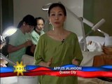 Opportunities in Europe for Pinoy nurses