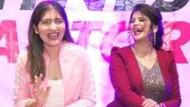 Govinda's Daughter Tina Ahuja Wants To Work With Karan Johar