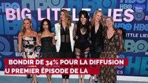 Big Little Lies : y aura-t-il une saison 3 ?