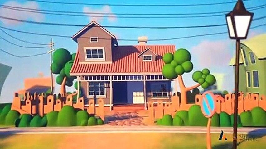 Animation Services - ADI Group