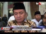 Dua Siswa Taruna Tewas, Gubernur Sumsel Bentuk Tim Invest
