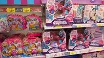 Korea - Seoul Toy Hunting  - Toys R Us - 서울 장난감 비디오