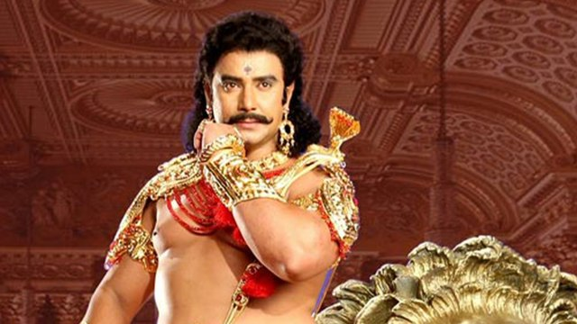 Kurukshetra Kannada Movie: ಹೆಚ್ಚಾಯ್ತು ಧುಯೋಧನನ ಡಿಮ್ಯಾಂಡ್ | FILMIBEAT KANNADA