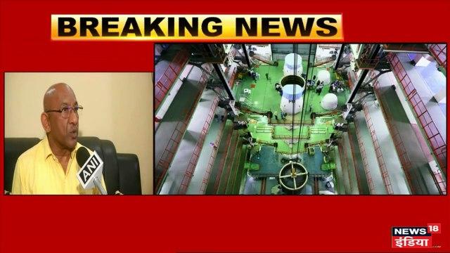 मिशन मून: Chandrayaan-2 के लिए 15 मिनट हैं सबसे मुश्किल, जानें क्या होगा?