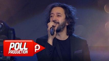 Fettah Can - Liselim ( Ahmet Selçuk İlkan Unutulmayan Şarkılar Vol 2) - (Official Video)