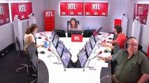 """Les infos de 12h30 - Leclerc : """"Une assignation historique"""", pour les fournisseurs"""