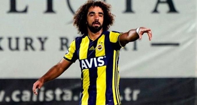 Sadık Çiftpınar için Fenerbahçe'ye sürpriz teklif!