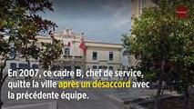 Hérault : un fonctionnaire payé depuis 12 ans... sans poste !