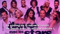 Danse avec les stars : la grande chanteuse française Liane Foly confirmée au casting !