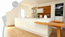 A vendre - Maison/villa - Bagnols En Foret (83600) - 5 pièces - 126m²