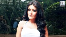 Bollywood Actress Koena Mitra Faces 6 Months Imprisonment