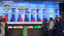 ¿Quién será el próximo primer ministro de Ucrania?