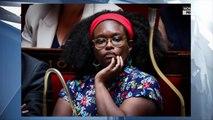 Nadine Morano accusée de racisme : Sibeth Ndiaye réagit à la polémique