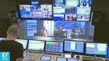 """Le sous-marin La Minerve retrouvé : la fin d'""""une vie d'attente"""" pour les familles"""