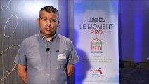 Moment Pro Habiter Mieux  - Les copropriétés : une cible en développement - Jacques LE BEC