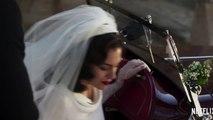 Las chicas del cable unen fuerzas en su 4ª temporada
