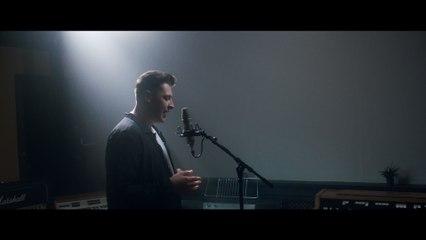 John Newman - The Hardest Word Is Goodbye
