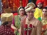 BHAKARWADI | Anna SLAP To Abhishek in his Marriage Day | भाकरवड़ी