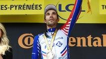 Arrivée du Tour de France : Alaphilippe ou Pinot ?