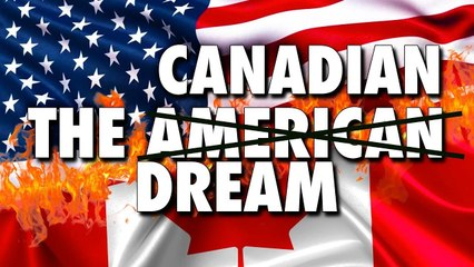 10 Things Canada Does Better Than The US