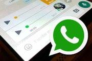 """Message audio 9mn : Les graves révélations de """"gordjigueens"""" qui font le buzz sur Whatsapp"""
