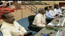 Lancement réussi pour la mission lunaire indienne Chandrayaan-2