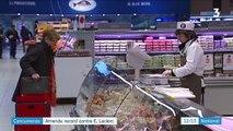 E.Leclerc : une amende record de 117 millions d'euros
