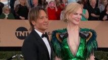 Les deux sujets à ne pas aborder avec Nicole Kidman: sa sexualité et... ses cheveux!