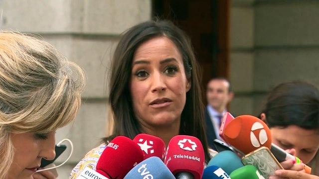 """Villacís recuerda que no se habla de una """"reversión"""" de Madrid Central"""