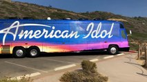 American Idol On The Road- Bus Auditions 2018 - American Idol on ABC