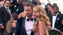Blake Lively has 'control' issues